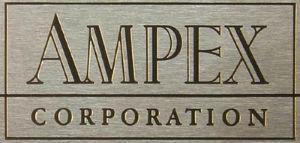 ampex1