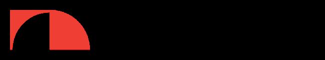 Nakamichi2