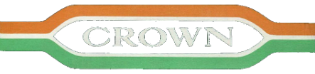 Crown-NEW